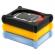 Чехол для 3.5  HDD