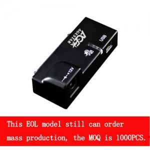 USB2.0 To Serial ATA  Адаптер