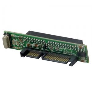 44 pin IDE TO Serial ATA Контроллер