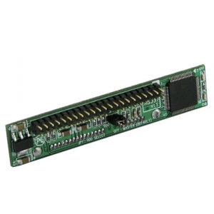 Serial ATA TO IDE Converter Board with POS
