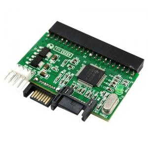 IDE To SATA & SATA To IDE 2 в 1 контроллер