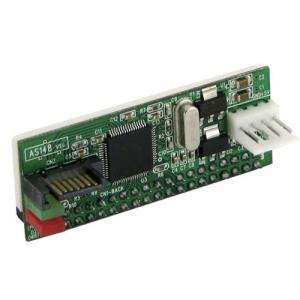 IDE To Serial ATA контроллер