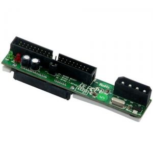 Serial ATA To IDE контроллер